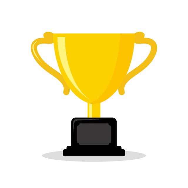 juara 2 Spelling Bee